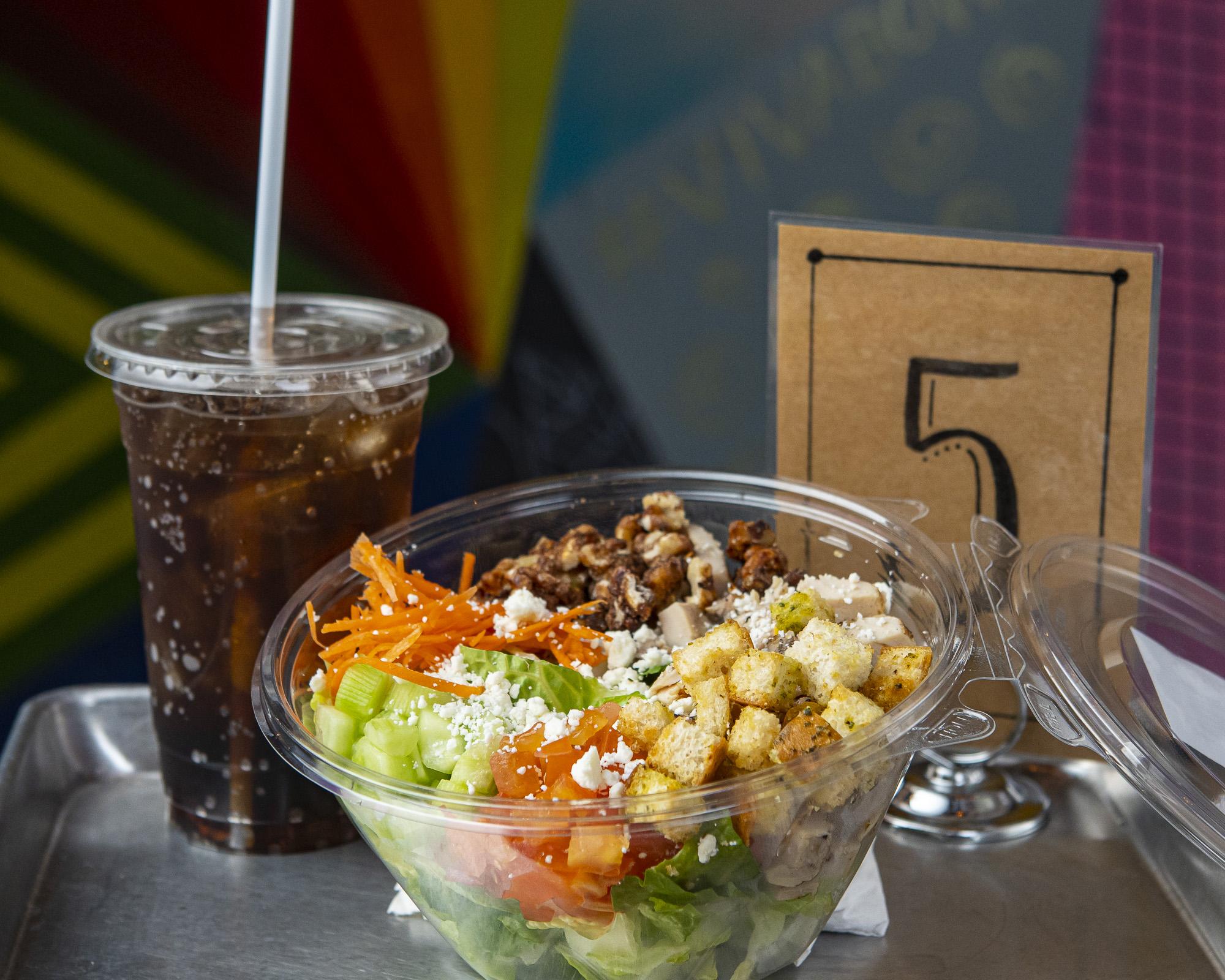 salad bowls fresno